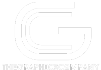 The Graphics Company